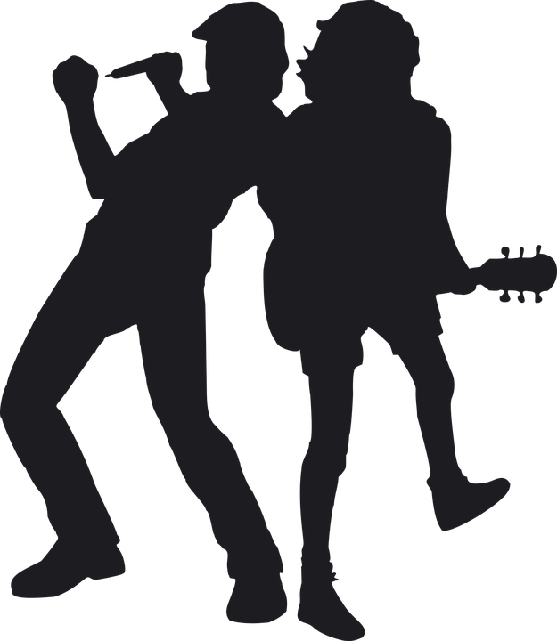 musicians-1428749_960_720.png
