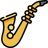 saxofone.png